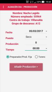 screenshot_20170305-193435