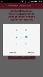 screenshot_20170305-193451